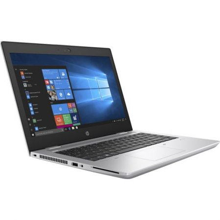 6296d8561 HP ProBook 640 G4 14
