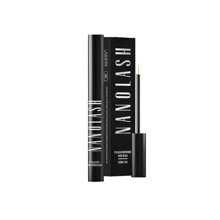 Essential Lash Eyelash Conditioner - Nanolash Eyelash Conditioner 3 ml