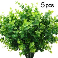 Artificial Plants and Flowers - Walmart com
