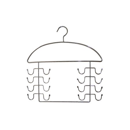 Hanger Fuel Tank (Rebrilliant Tank Top Hanger (Set of 2))