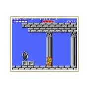 Zelda 2 (rpg) (wii U)