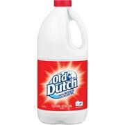 Old Dutch Liquid Bleach 1.89L