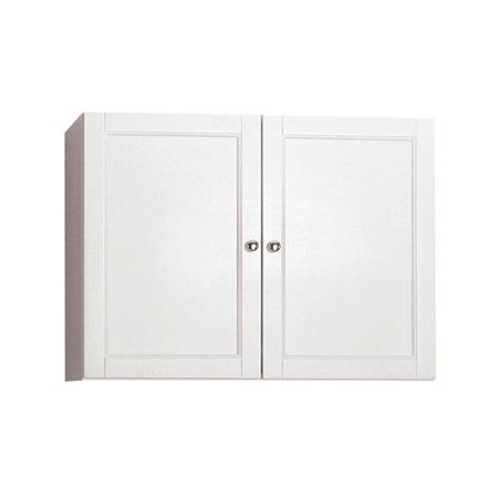 foremost berkshire 30 39 39 x 22 39 39 wall mounted cabinet walmart