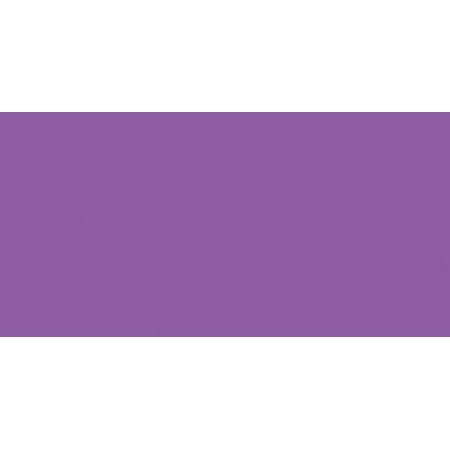 Zig Memory System Wink Of Stella Brush Glitter Marker (Pkgd)-Glitter Violet - image 1 of 1
