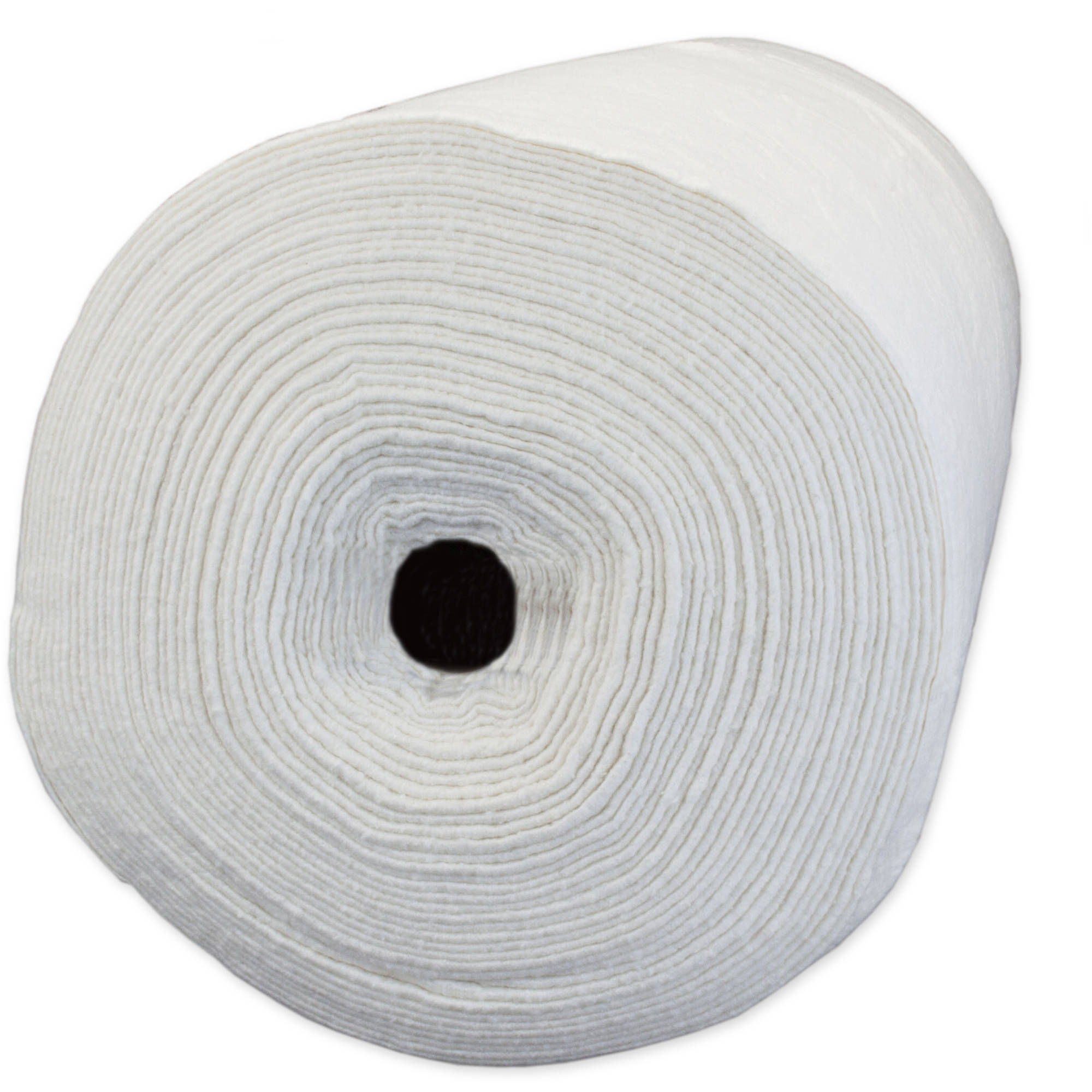 "Pellon Natures Touch Bamboo Blend Batting, 96"" Wide, 30 Yard Roll"