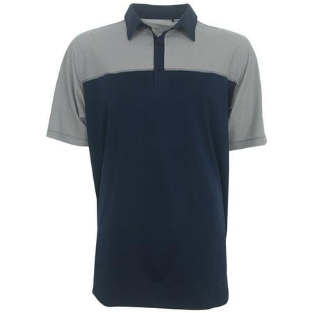 Columbia Sportswear Omni-Wick Front Nine Polo Golf Shirt,  Brand NEW (Columbia Omni Tech Light)