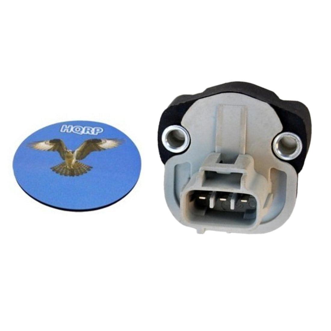 5S5101 For Dodge Ram 1500 2500-New 4882219 Throttle Position Sensor  SS10406