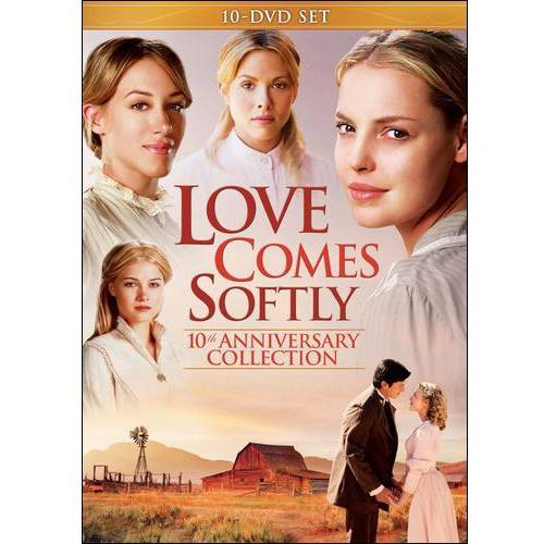 Love Comes Softly: 10th Anniversary