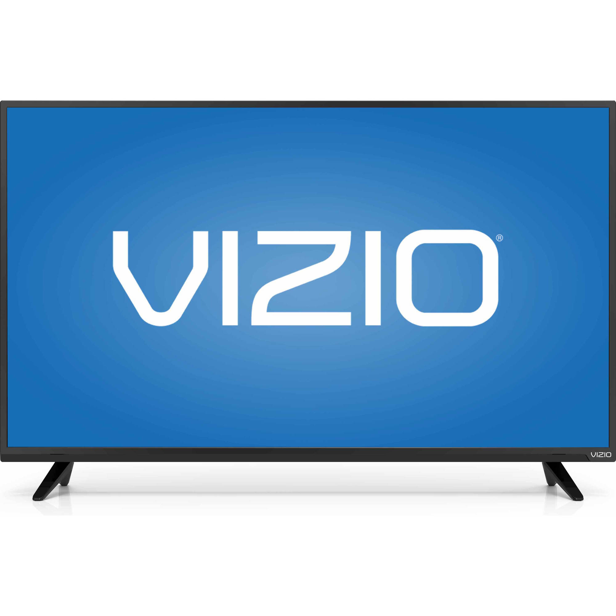 "Refurbished VIZIO E43-C2 43"" 1080p 120Hz Class LED Smart HDTV"