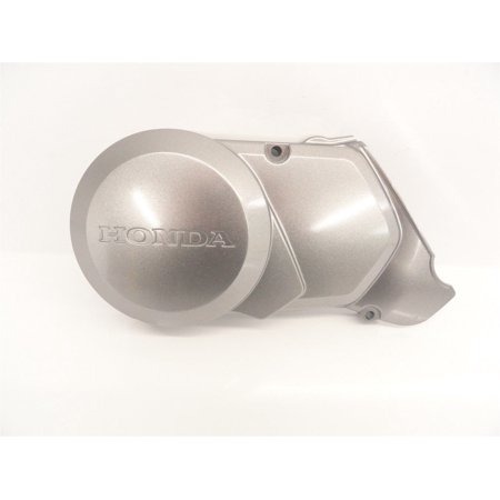 Honda Z50 XR50 XR70 CRF50 CRF70 Left Side Engine Mag Cover