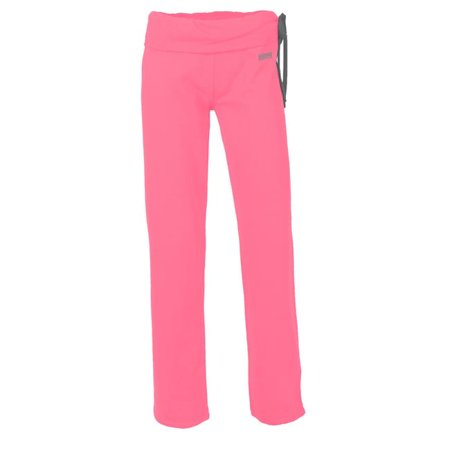 Pep Rally Pant, Cotton Candy - Extra Large - High School Pep Rally Themes