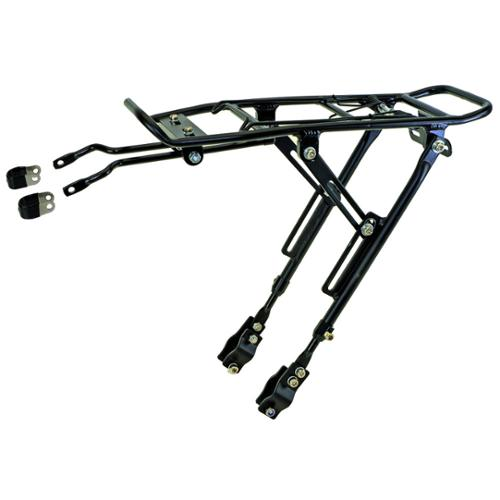 Alloy ONE-4-ALL Bicycle Carrier Rack
