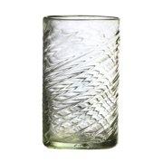 Global Amici Solana 16 oz. Highball Glasses - Set of 4