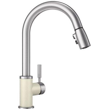 Blanco 442069 Sonoma Kitchen Faucet