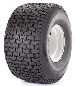 Carlisle Turf Saver 18X7.50-8/4 Tire