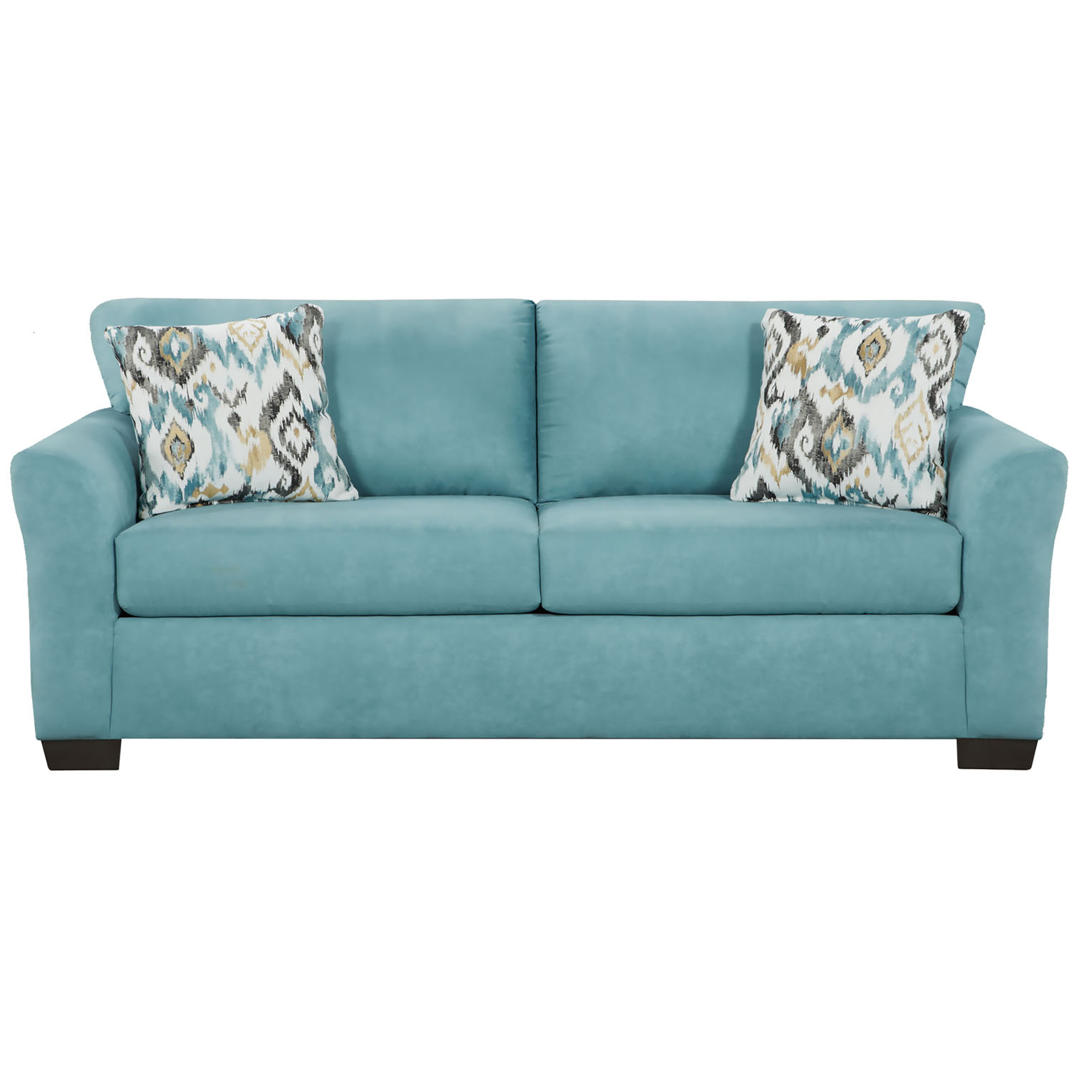 Cambridge Carlisle Sofa