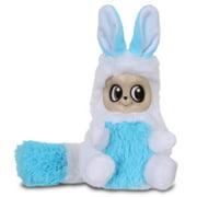 Fur Babies World Dreamstars, Neesha