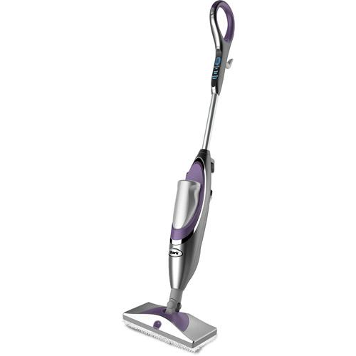Shark Steam Spray Mop