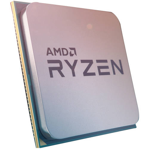 AMD Ryzen 7 1800x Processor, 3.6GHz, 8 Cores/16 Threads, Unlocked