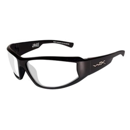 03daef6eb7 WileyX CLIMATE CONTROL - Sunglasses WileyX CLIMATE CONTROL Jake ...