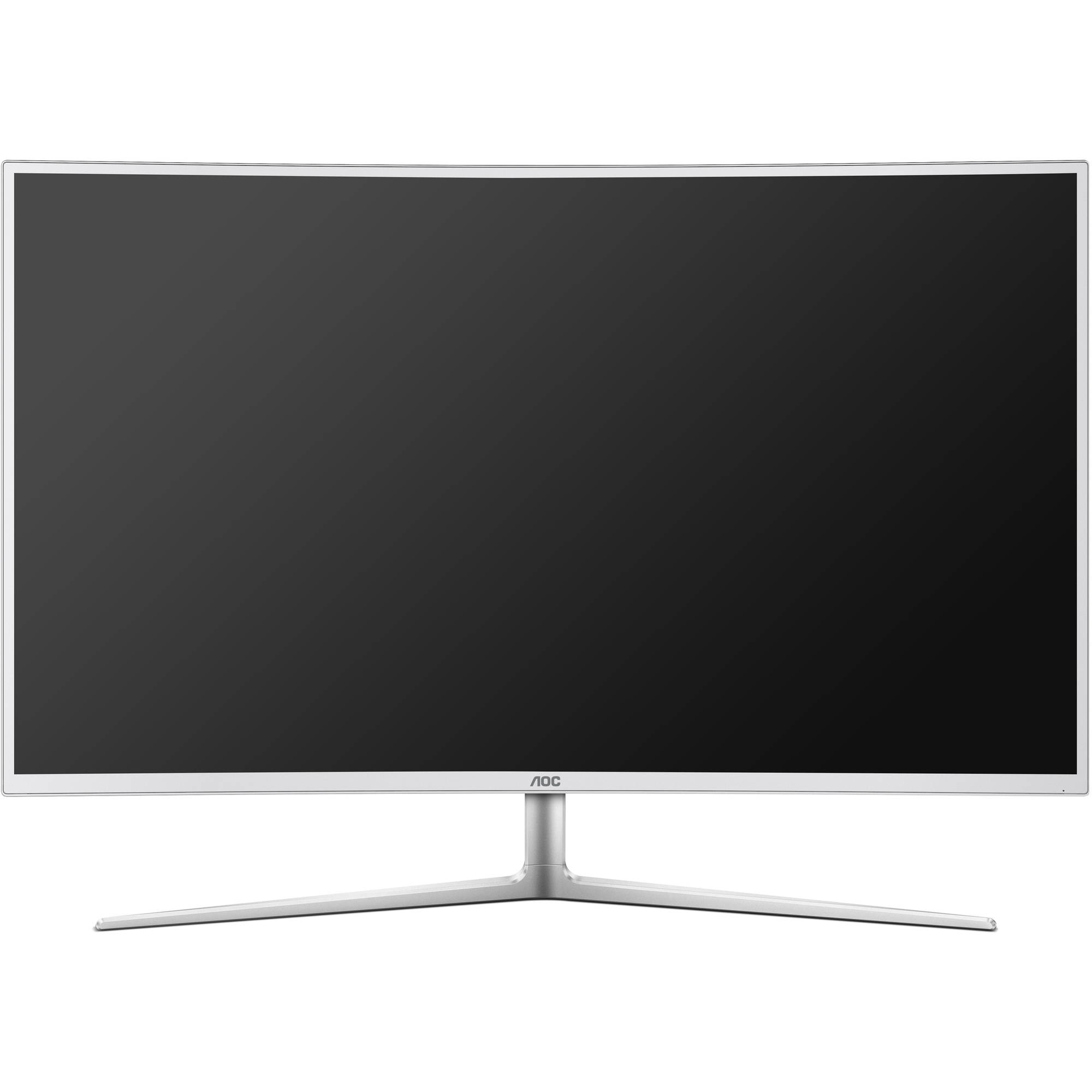 AOC Monitor 40