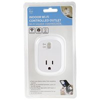 ECO ID Wi-Fi Outlet Deals