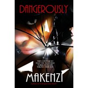 Dangerously - eBook