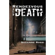 Rendezvous with Death - eBook