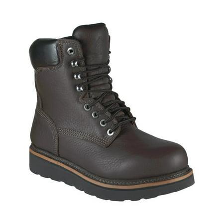 Men's Golden Retriever Footwear 3901