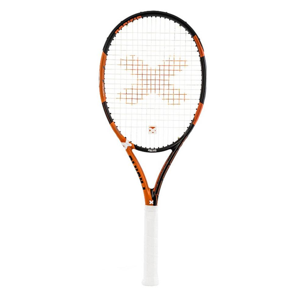 BXT X Fast Pro Tennis Racquet by Pacific