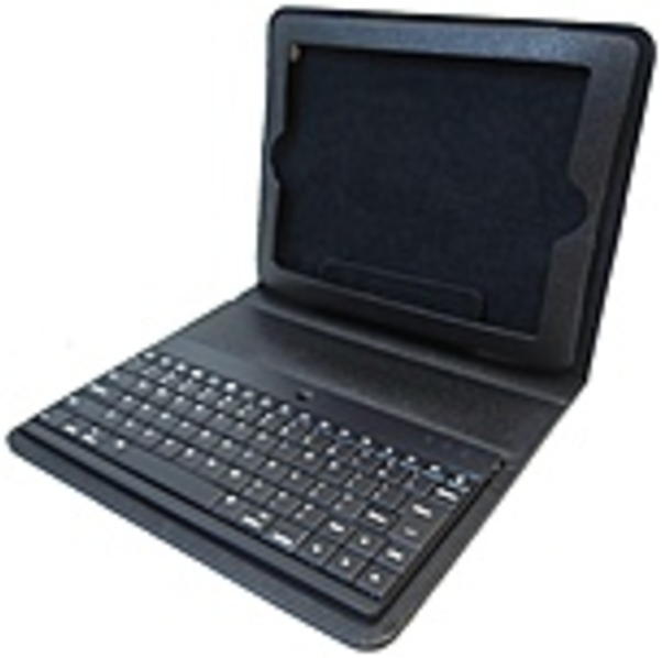 Griffin Technology XB35423 KEYBOARD/COVER Case (Folio) Fo...