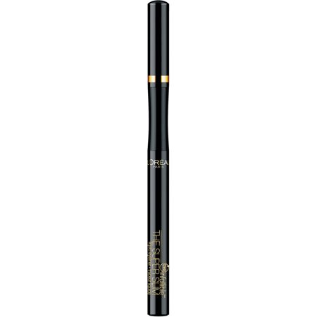 L'Oreal Paris Infallible Super Slim Liquid Eyeliner - Walmart.com