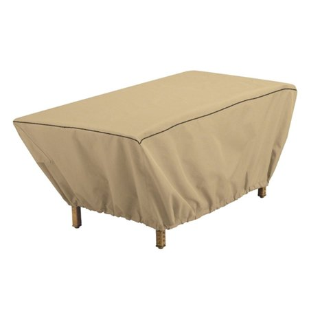 Moaere High Back Chair Patio Cover Dining Table Furniture