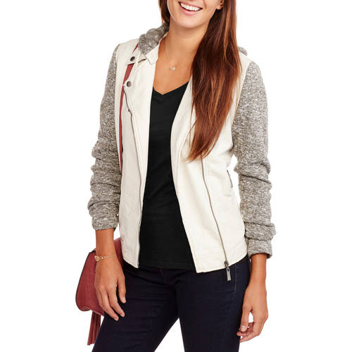 Our Favorite Women's Fall Jackets