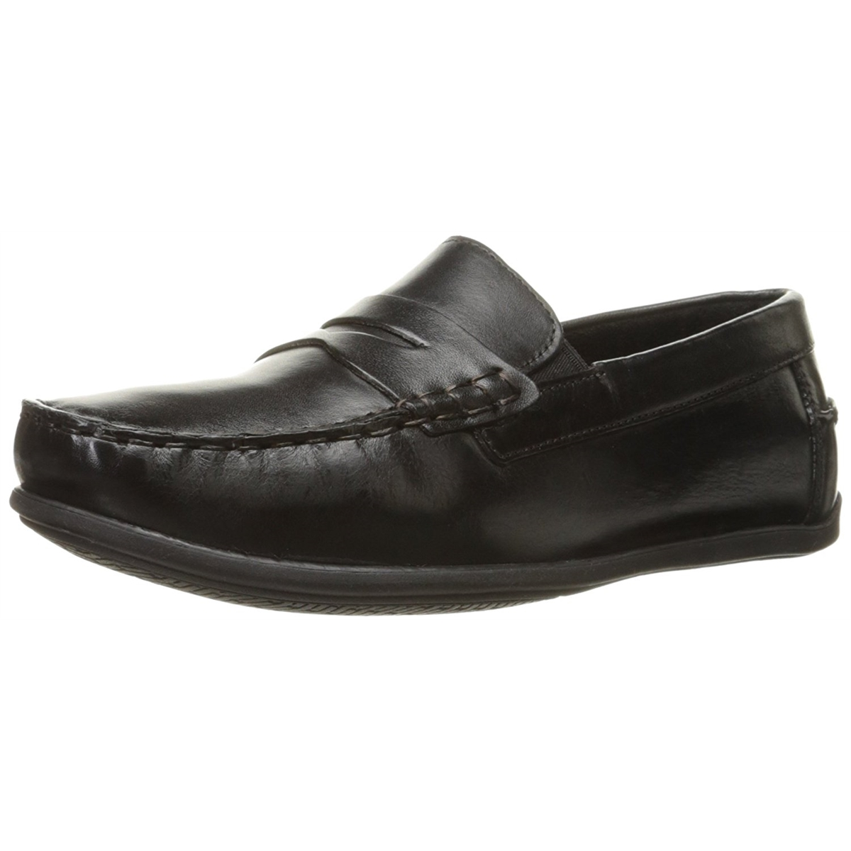 Florsheim B Jasper Driver Slip On Shoes by Florsheim