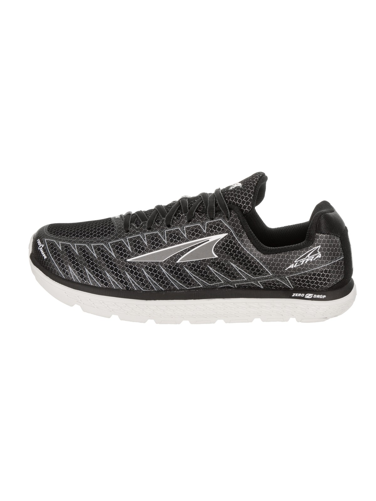 Altra Women's Women's Altra One V3 Running Shoe 3fe12d