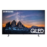 "Samsung 65"" Class 4K Ultra HD (2160P) HDR Smart QLED TV QN65Q80RAFXZA"