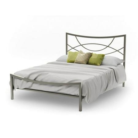 Amisco Furniture