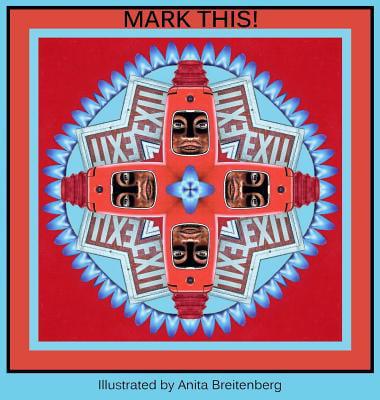 Mark This! - eBook