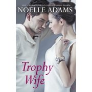 Trophy Wife - eBook