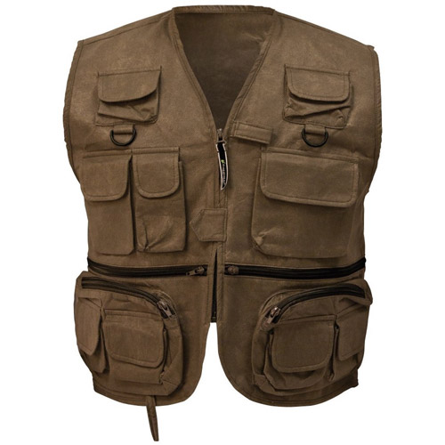 Frogg Toggs Classic50 Youth Vest