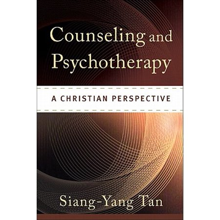 Counseling and Psychotherapy : A Christian Perspective - Halloween Origin Christian Perspective