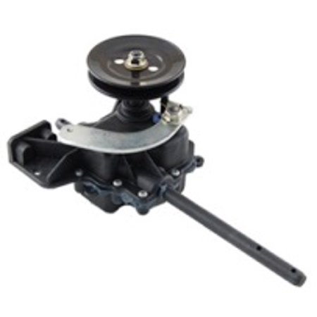 MTD Snow Thrower Replacement Transmission Assembly 918-04296B