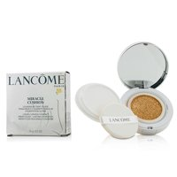 Lancome Miracle Cushion Liquid Cushion Compact - # 140 Ivoire N (US Version) 14g/0.5oz Make Up
