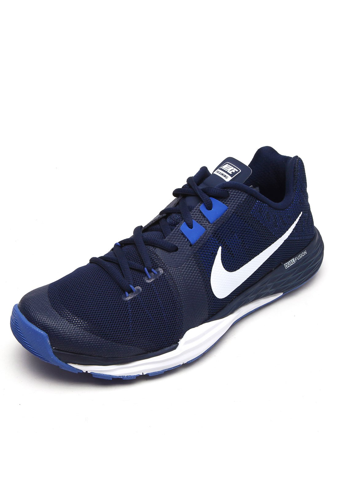 best nike zoom train action industrial blu cross f9ab9 21c73
