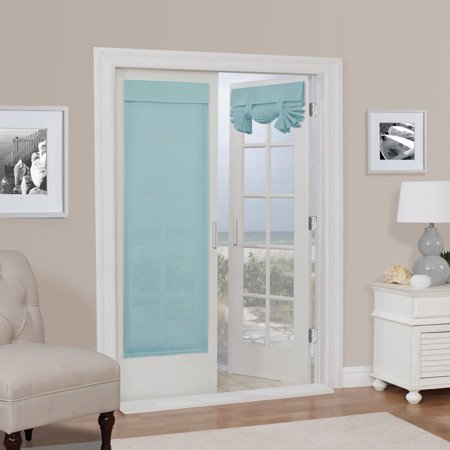(Mainstays Holloway French Door Panel)