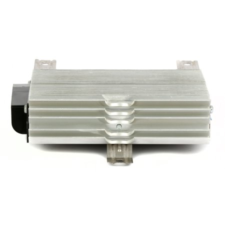 00 Chrysler Cirrus LX Sedan Stereo Amplifier P04608313 -