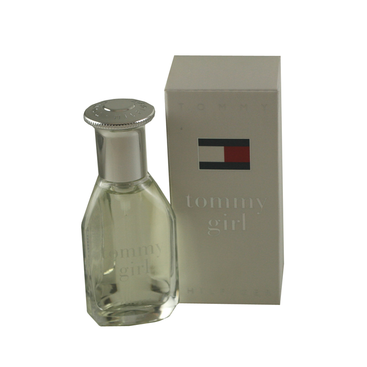 Tommy Girl COLOGNE SPR 1.0 oz / 30 ml For Women By Tommy Hilfiger