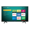 Hisense 60  Class 4K Ultra HD (2160P) HDR Roku Smart LED TV (60R5800E)