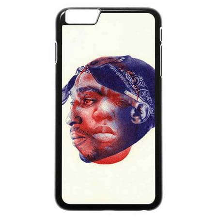 biggie iphone 7 case
